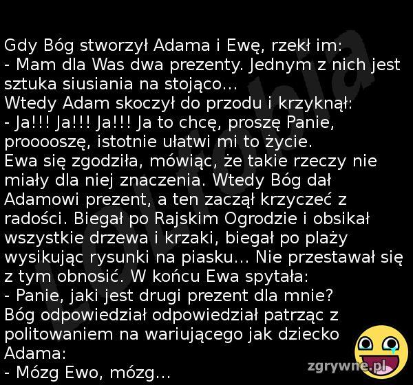 Dobre kawały...:) | LOLfobia