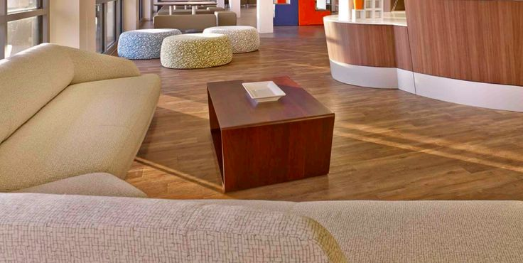 17 best images about luxury vinyl flooring news and trends on pinterest. Black Bedroom Furniture Sets. Home Design Ideas
