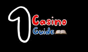 http://www.jeuxcasinofrancais.com/casino-guide.html
