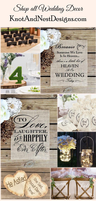 Sa wedding decor images   best Wedding Planning images on Pinterest  Wedding ideas