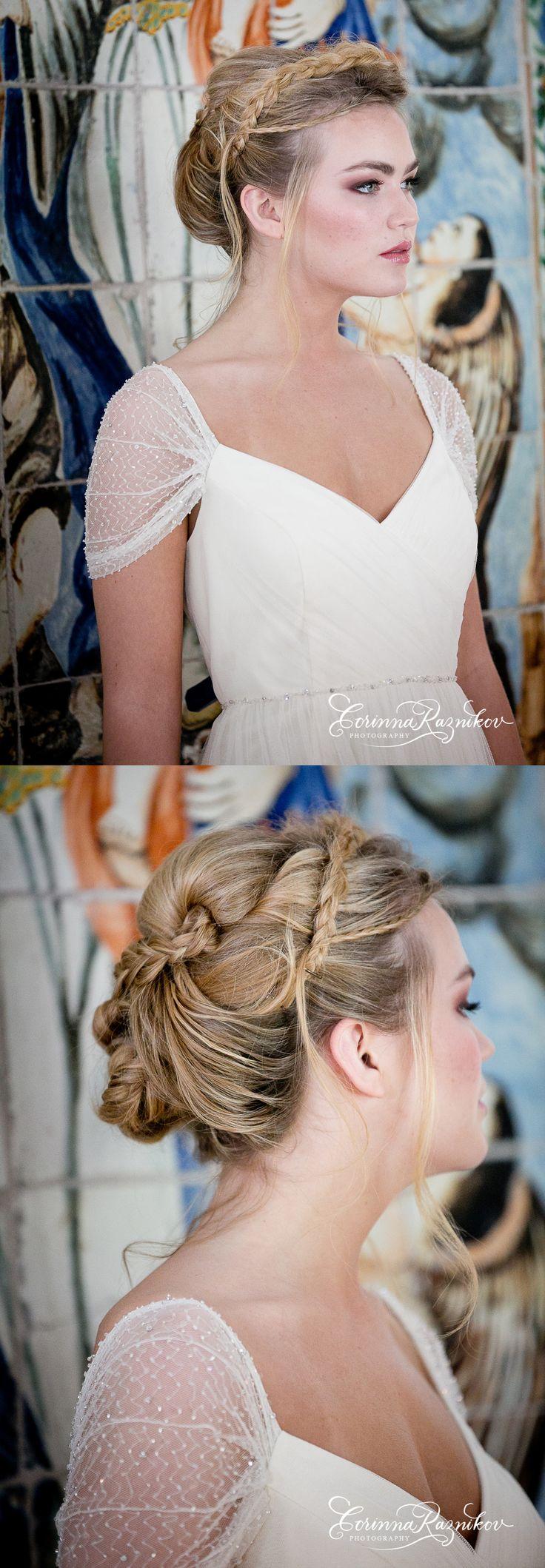 165 best wedding style images on pinterest | wedding styles, boston
