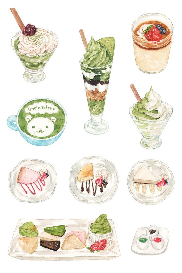 Justine-Wong-Illustration-Uncle-Tetsu-Small.jpg