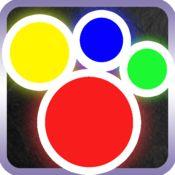 TwisTouch - Fingerfärdigt samarbetsspel för alla