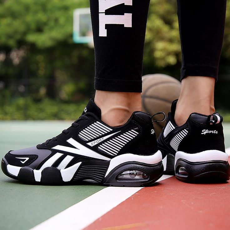 Here is a sneak peak at what's new and fresh at Costbuys today Men's Basketball ... see for yourself and don't ever doubt again http://www.costbuys.com/products/mens-basketball-shoes-sports-damping-athletic-basketball-sneakers-zapatillas-basquetbol-outdoor-sport-el-baloncesto-1?utm_campaign=social_autopilot&utm_source=pin&utm_medium=pin