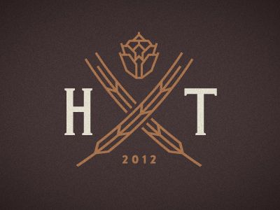 Hunger N Thirst is a craft beer and casual dining establishment coming soon to Lancaster.