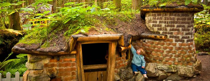Things To Do in British Columbia - Attraction Admission and Hours