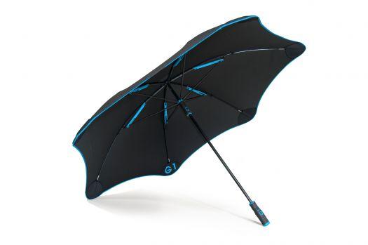 The amazing Blunt - G1 Golf umbrella. You cannot get a better umbrella for golf
