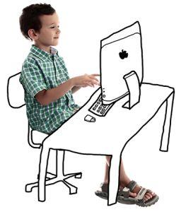 AYUDA PARA MAESTROS: Recursos descargables para profesores y alumnos so...