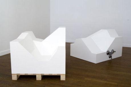 Broken_white_cube