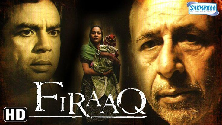 Watch Firaaq HD - Naseeruddin Shah - Paresh Rawal - Deepti Naval - Best Hindi Film watch on  https://free123movies.net/watch-firaaq-hd-naseeruddin-shah-paresh-rawal-deepti-naval-best-hindi-film/