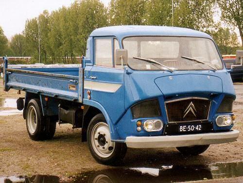 citro n belph gor camion pinterest v hicule commercial voitures et bus. Black Bedroom Furniture Sets. Home Design Ideas