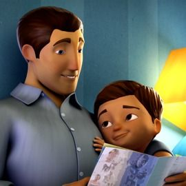 Videos—Jehovah's Witnesses   JW.ORG Teach your children to love God...and appreciate his creation.