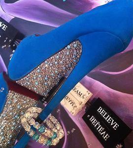 www.crystalkicks.co.uk | Shoes