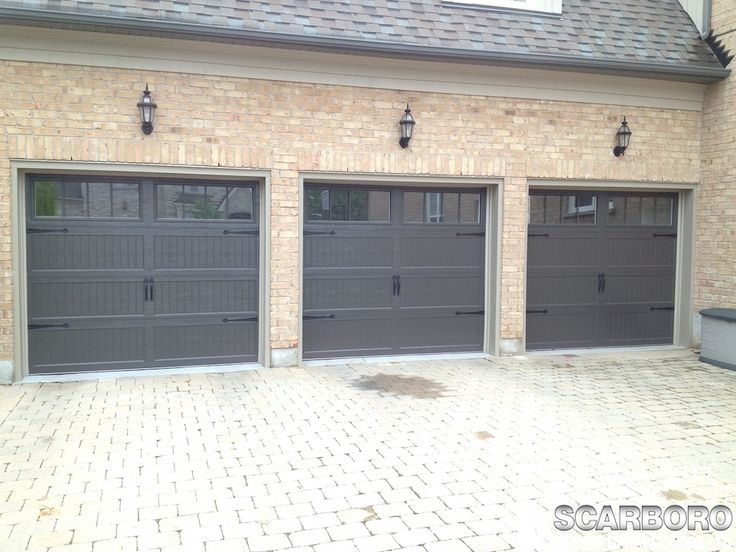 scarborough-garage-doors-028