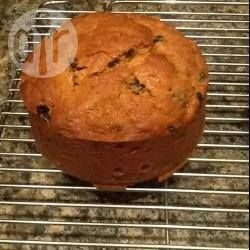 Simple fruit cake @ allrecipes.co.uk. Very simple and tasty treat especially with butter and jam on More