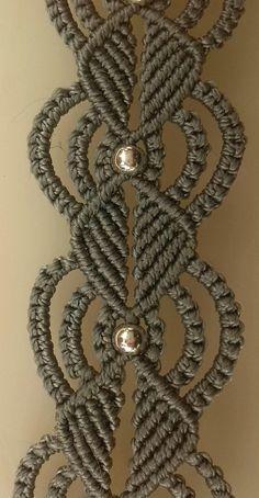 the art of decorative knotting