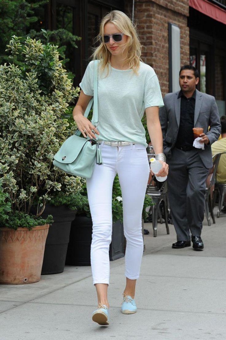 karolina-kurkova-citizens-of-humanity-white-jeans-2