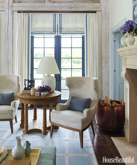464 Best Custom Window Treatments Images On Pinterest