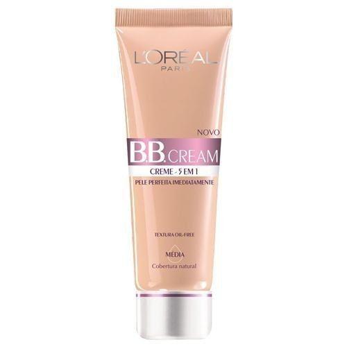 BB Cream, L'Oreal