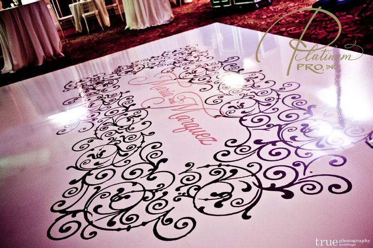 san diego beach weddings   ... -del-mar-wedding-in-san-diego-beach-weddings-platinum-pro-florals