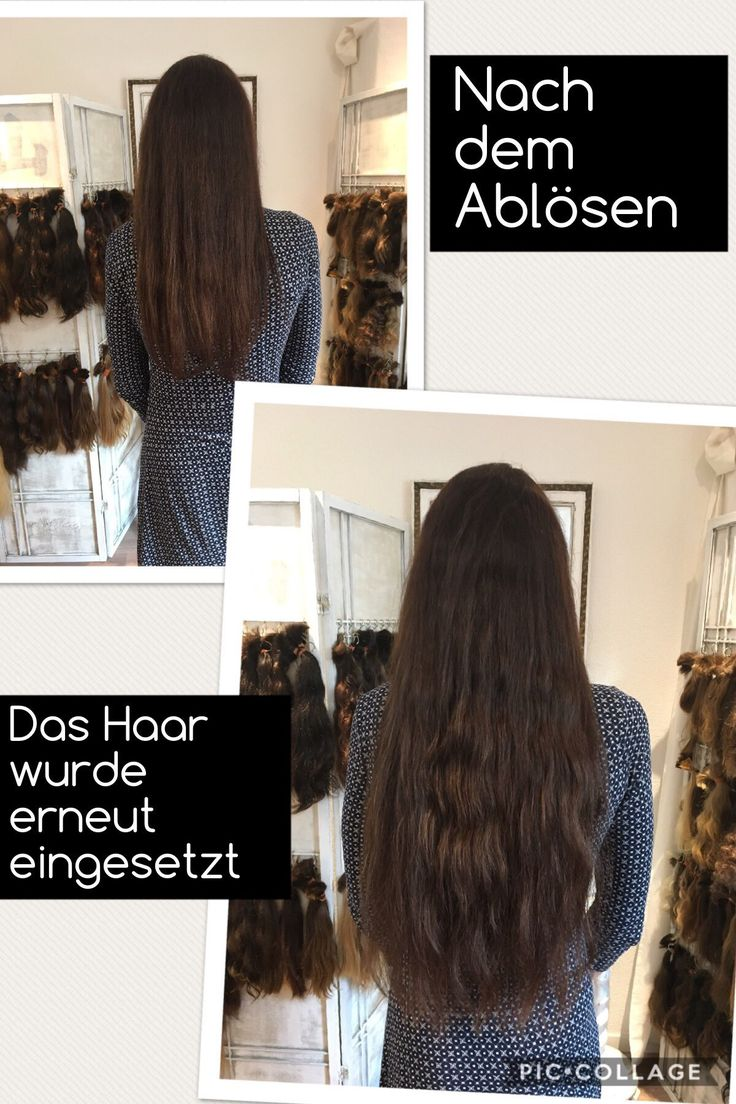 """Cindys Hair Boutique on Twitter: """"#hairtrends #hairextensions #haarverängerung #haar #hairstyles #hairlove #extensions #hairstyle https://t.co/OCSjDqDl6y"""""""