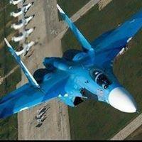#aviation #airport #airplane #plane #aircraft #flight #planespotting #beautiful #aviationlovers #cockpit #fly #boeing #airbus #crew #pilot #sky #travel #amazing #avgeek  #airshow #jet
