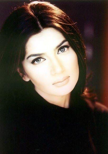 17 Best Images About Pakistani Actress On Pinterest