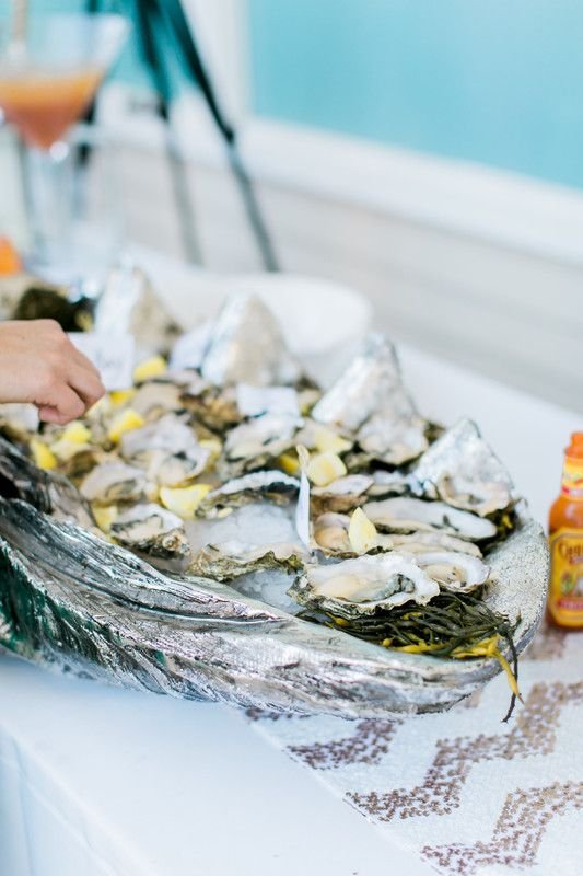 11 best bone appetit images on Pinterest | San francisco, San ...