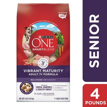 Pets Dry Dog Food Dog Food Recipes Healthy Weight