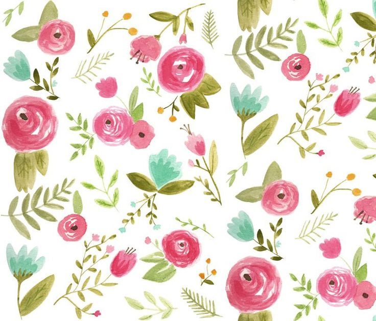 Crib Sheet: Pink Peony. Fitted Crib Sheet. Floral Crib Sheet. Watercolor Crib Sheet. Spring Crib Sheet. Baby Bedding. Girl Crib Bedding by FinleyBaby on Etsy https://www.etsy.com/listing/264532665/crib-sheet-pink-peony-fitted-crib-sheet