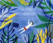 des albums sur la rentrée - A collection of picture books in French on school and la rentrée. Almost of these are written by French expert speakers for an expert speaker audience. Although geared towards children from 1-7 years old, the language is simple enough that beginning learners of French will be able to follow the story and pick up new vocabulary along the way.