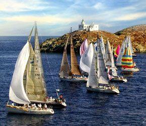 #beach #greece #discovergreece