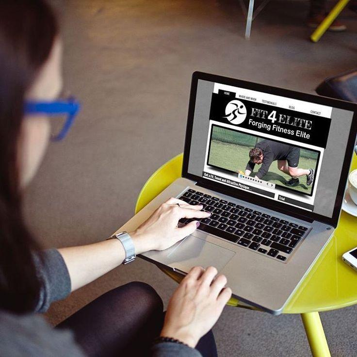 WordPress website development  #wordpress #wp #php #html  #css #bootstrap #javascript #code #development #gym #training #website #webdesign #web #webdev #fitness #html5 #css3 #js #grunt #jquery #slideshow #website #site