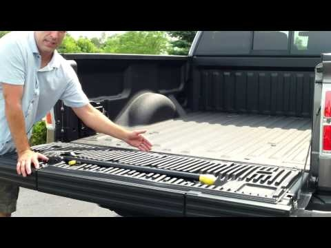 2012 Ford F150 EcoBoost - Review