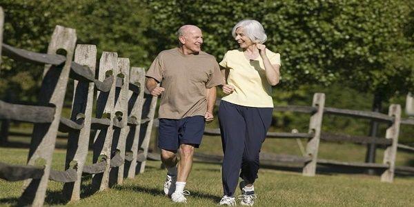 Η βιταμίνη B12 ασπίδα για τους ηλικιωμένους