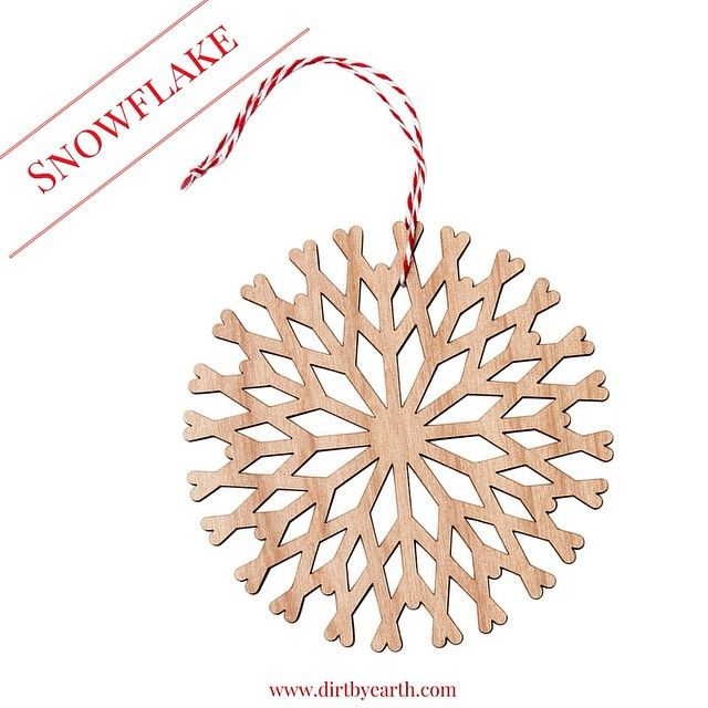Snow flake - Scandinavian Christmas decoration in sustainable alder wood which smells like the forest. Will be at the @scandinavianfestival the 13th of September. #brisbanefestival#christmasdecorations#scandistyle#snowflake#wooddecorations#nordicchristmas#visitbrisbane#scandinavianfestival