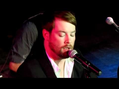 David Cook - From Here to Zero. Love this song!