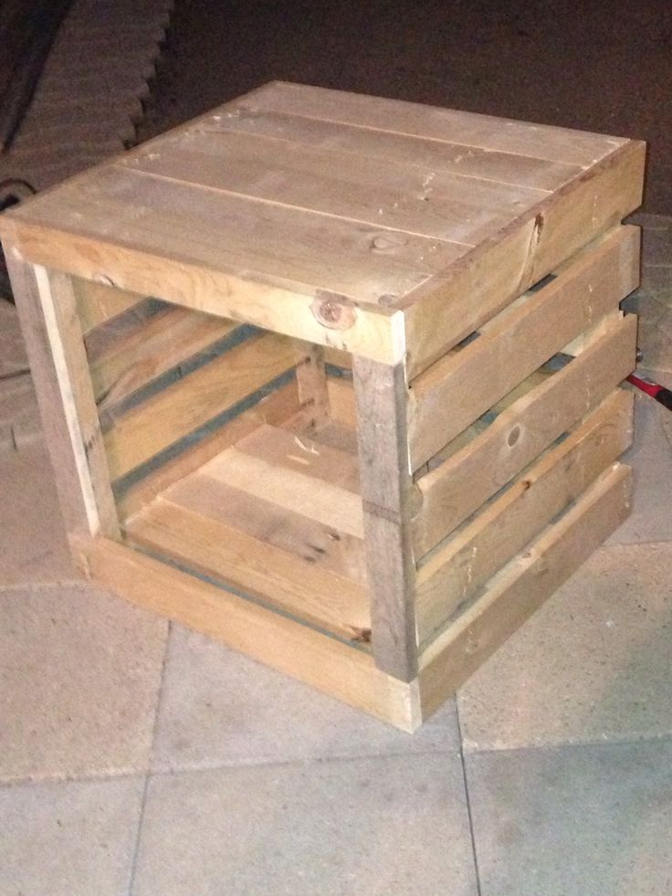 what to put on end tables in living room 15 best pallet ideas images on wooden pallets 28347