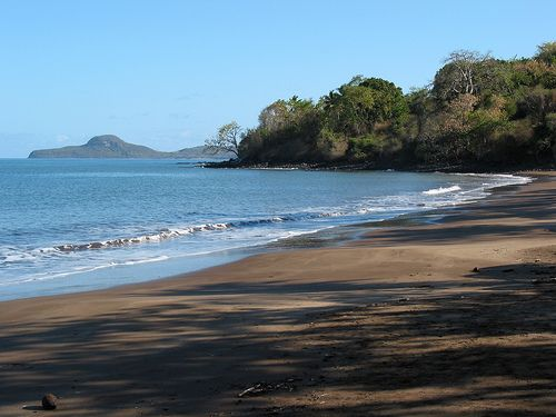 MUSICALE PLAGE  MAYOTTE