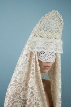 Pin by patricia rood on the veiled meaning pinterest posts for Haute couture meaning in english