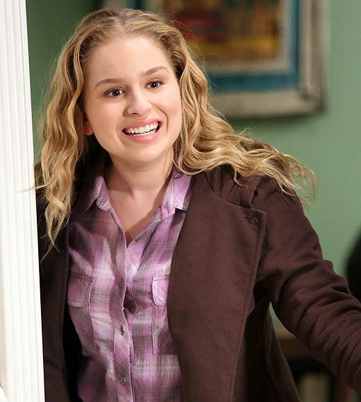 allie grant eating disorderallie grant instagram, allie grant official instagram, allie grant facebook, allie grant weight loss suburgatory, allie grant, allie grant weight loss, allie grant 2015, allie grant 2014, allie grant twitter, allie grant weight lost, allie grant before and after, allie grant diet, allie grant suite life, allie grant feet, allie grant weeds, allie grant net worth, allie grant eating disorder, allie grant grey's anatomy, allie grant anorexia, allie grant height