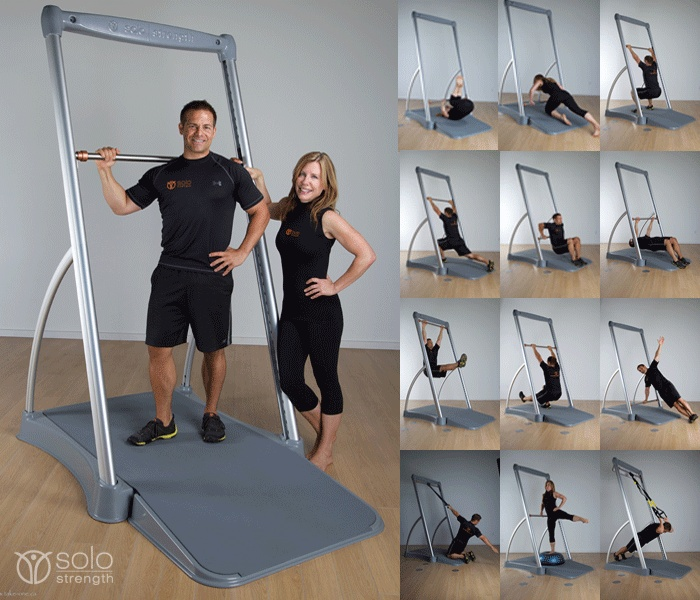 Home Gym Kit Out: 24 Best For The Home Images On Pinterest