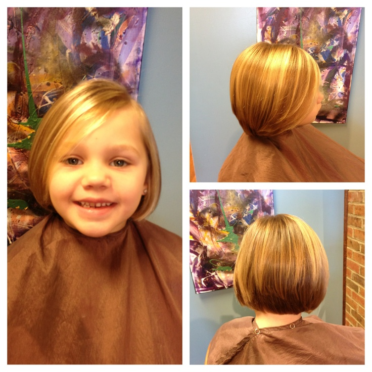 toddler haircuts 41 best hair cuts for a amp a images on hair cut 9912