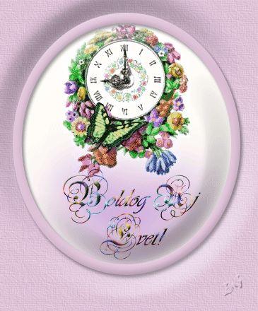Újév 2013!!!!!!!!!!!, Újévi köszöntök!,Újévi köszöntők!,Boldog Újévet!,Az Újévre, - arian36 Blogja - Angyalok!,Anyák napja!,Barátság,Bébik!,Cicák!,Farsang,Gyermekeknek!,Hazám!,Húsvét!,Karácsony,Kívánságok!,Kutyák!,Március 15.,Marikától!,Nyár!,Ősz!,Pénzár Miklós Csaba versei !,Szép napot!,Szeretettel!,Tájképek,Tavasz,Tél,Újév 2010, 2011, 2013,Viccek! Humor!,Virágok!,