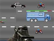 Recomandam jocuri online pentru copii din categoria jocuri spa noi http://www.smileydressup.com/action/2519/the-grand-heist sau similare jocuri cu macarale