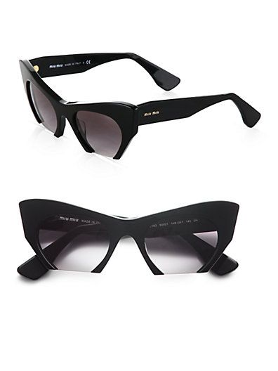 FRIDAY FAVES- STYLISH SHADES My favourite sunglasses on the blog today..  http://katewaterhouse.com/friday-faves/