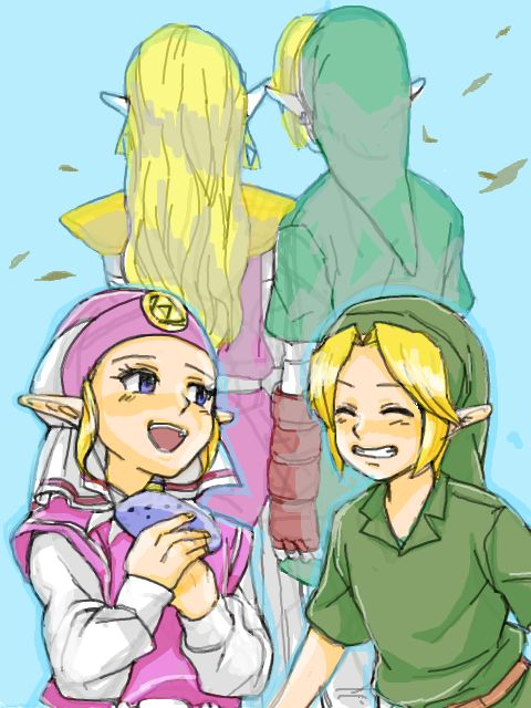 Pin By Jenni G On Zelda Pinterest Princess Zelda