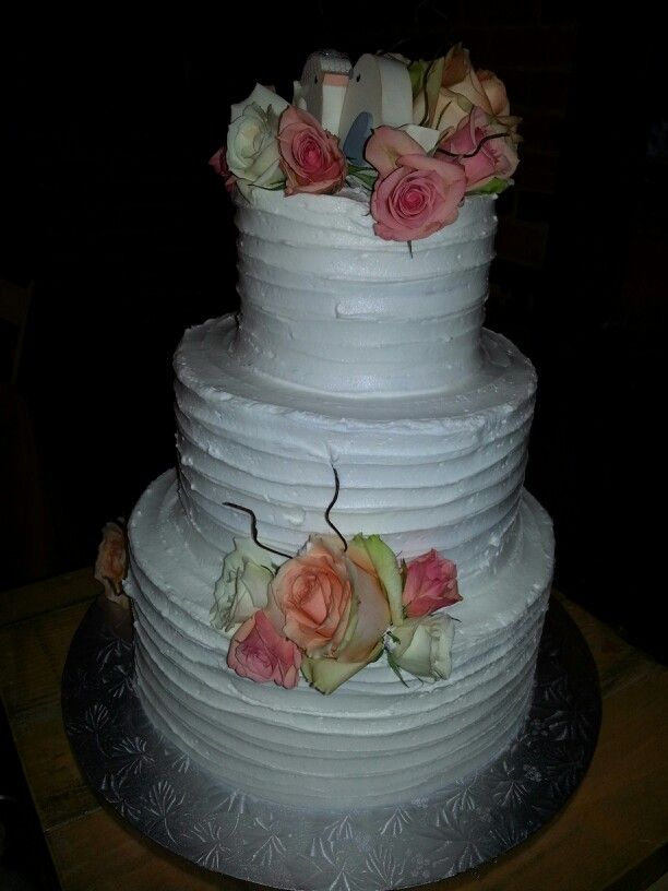 wedding cakes in augusta ga wedding cake flowers by s augusta ga wedding 24573