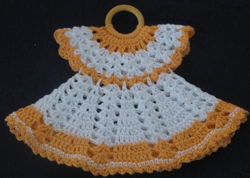 Crochet Para El Ba 241 O Buscar Con Google Recuerdos