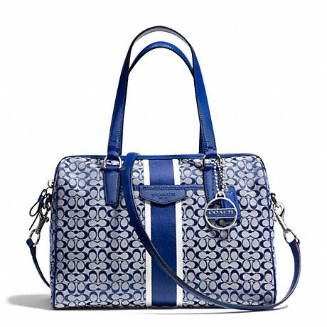 21 best Coach Factory Online Sale Updated frequently images on